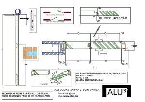 alu3-tech-p2-gipsplaat