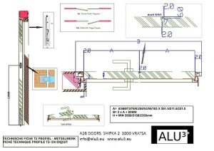 alu3-techt2-metselwerk
