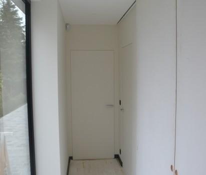 porte-invisible6-411x350